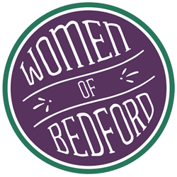 Women Of Bedford